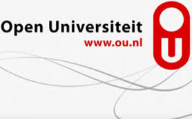Logo Open University of The Netherlands